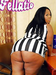 Bbw black, Black bbw, Bbw ebony, Black ass, Ass bbw