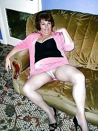 Mature pantyhose, Mature upskirt, Pantyhose upskirt, Mature upskirts, Upskirt mature, Pantyhose mature