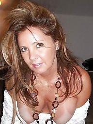 Milf mature, Wifes, Amateur wife