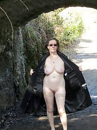 Aunt, Mature moms, Mom mature, Milf mom, Mature aunt, Mom amateur