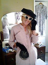 Lingerie, Milf lingerie, Vintage lingerie, Amateur lingerie, Lingerie milf, Ups