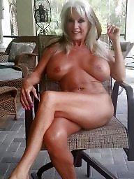 Cougar, Cougars, Milf boobs, Milf cougar, Amateur big boobs