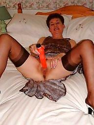 Granny, Sexy granny, Amateur granny, Sexy mature, Granny sexy, Granny amateur