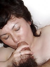 Japanese, Asian mature, Japanese mature, Mature asian, Wife, My wife