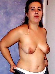 Mom, Spreading, Bbw mom, Fat, Mature spreading, Bbw spreading