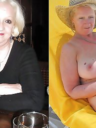 Dressed undressed, Mature porn, Mature dress, Mature dressed, Dress undress, Undress