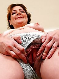 Granny, Mature hairy, Hairy mature, Mature stockings, Grannies, Hairy granny