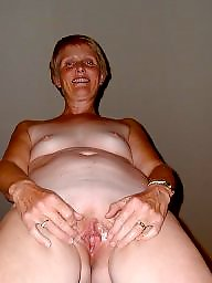 Granny, Hairy granny, Granny hairy, Granny stocking, Hairy mature, Mature stockings