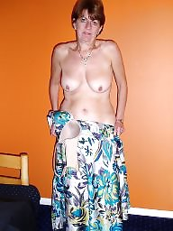 Milf stockings, Mature wife, Stockings mature, Stocking mature, Wife mature, Stocking milf
