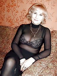 Grannies, Dress, Mature dress, Dressed, Mature granny, Mature whore