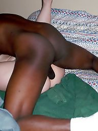Bbc, Interracial wife, Wife interracial, Slutty