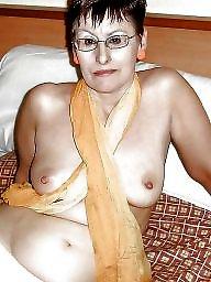 Mrs, Amateur mature