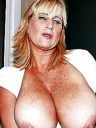 Areola, Face, Faces