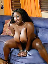 Big black, Big ebony, Black, Ebony babe