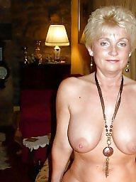 Granny, Sexy granny, Amateur granny, Granny amateur, Amateur grannies, Housewive