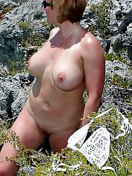 Amateur milf, Girlfriend, Girlfriends