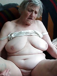 Granny, Old granny, Old grannies, Sexy granny, Granny boobs, Granny sexy