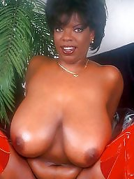 Ebony mature, Hot mature, Black mature, Mature ebony, Mature black