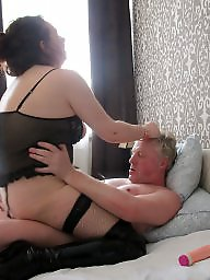 Bbw arab, Arab bbw, Russian bbw, Threesome, Russian, Arabic