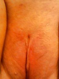 Bbw, Big tits, Bbw tits, Amateur bbw, Bbw amateur, Bbw milf