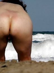 Hairy granny, Granny hairy, Hairy grannies, Mature hairy, Granny amateur, Hairy amateur