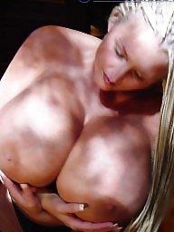 Mature big tits, Mature femdom, Mature whore, Femdom mature, Big tits mature