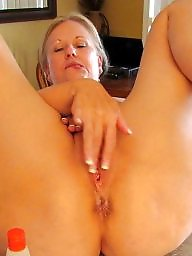 Hairy granny, Granny hairy, Granny stockings, Hairy grannies, Hairy mature, Granny stocking