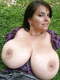 Big tit milf, Breasts, Breast, Big breasts, Love, Milf tits