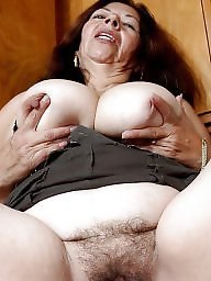 Spreading, Spread, Bbw spreading, Hairy bbw, Bbw hairy, Bbw spread