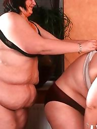 Bellies, Belly, Bbw belly, Ssbbws, Bbw babe
