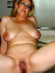 Granny, Hairy granny, Granny stockings, Grannies, Mature stockings, Granny hairy