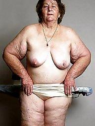 Bbw granny, Granny bbw, Matures, Huge, Bbw grannies