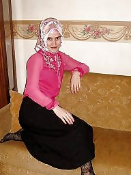 Nylon feet, Nylon, Turkish, Feet, Turkish feet, Feet nylon