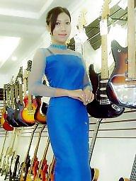 Models, Asian amateur, Amateur asian, Model