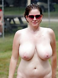 Outdoor, Nudist, Flashing, Nudists, Public nudity, Public flashing