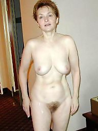 Milf, Milf mature, Mature wives