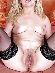 Mature upskirt, Upskirt stockings, Upskirt mature, Mature upskirts