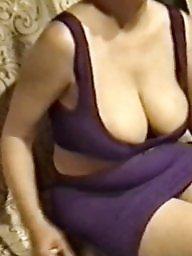 Sagging tits, Bitch