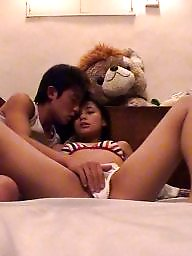 Girls, Hairy asian, Asian hairy