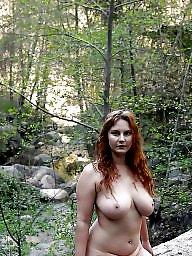 Nipple, Amateur mature, Mature nipples, Mature nipple, Amateur tits