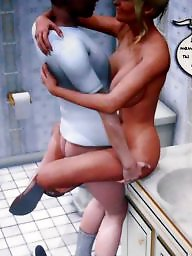 Mature cartoon, Cartoon mature, Holiday, Mature blowjob, Mature cartoons, Mature blowjobs
