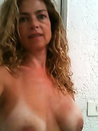 Mature porn, Mature lady, Mature amateur, Ladies