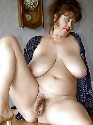 Spreading, Spread, Mature spreading, Mature spread, Nude, Mature nude