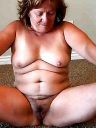 Amateur granny, Granny amateur, Mature granny, Milf amateur, Milf mature, Mature amateurs
