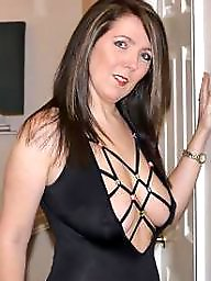 Big boobs, Amateur milf, Carol, Milf amateur, Naughty, Milf boobs