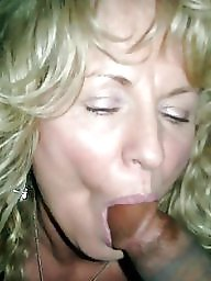 Big cock, Sucking, Suck