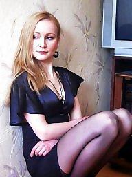Upskirt, Stocking, Legs