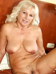Hairy granny, Hairy mature, Granny boobs, Granny hairy, Mature hairy, Big granny