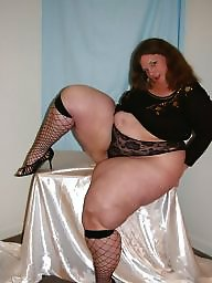 Mature legs, Leggings, Bbw legs, Mature bbw ass, Ass bbw