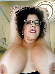 Big tits, Big tit, Milf boobs, Big tits milf, Milfs tits, Big tit milf